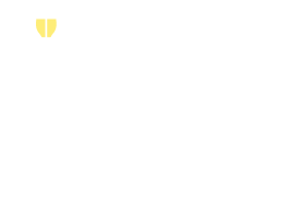 Third Street Dental logo